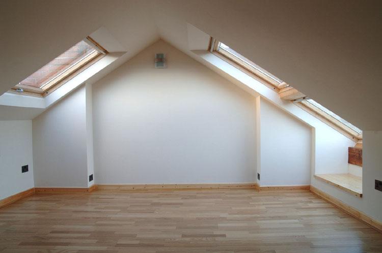 Green Home Technoenergy